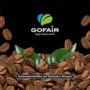 gofair_6