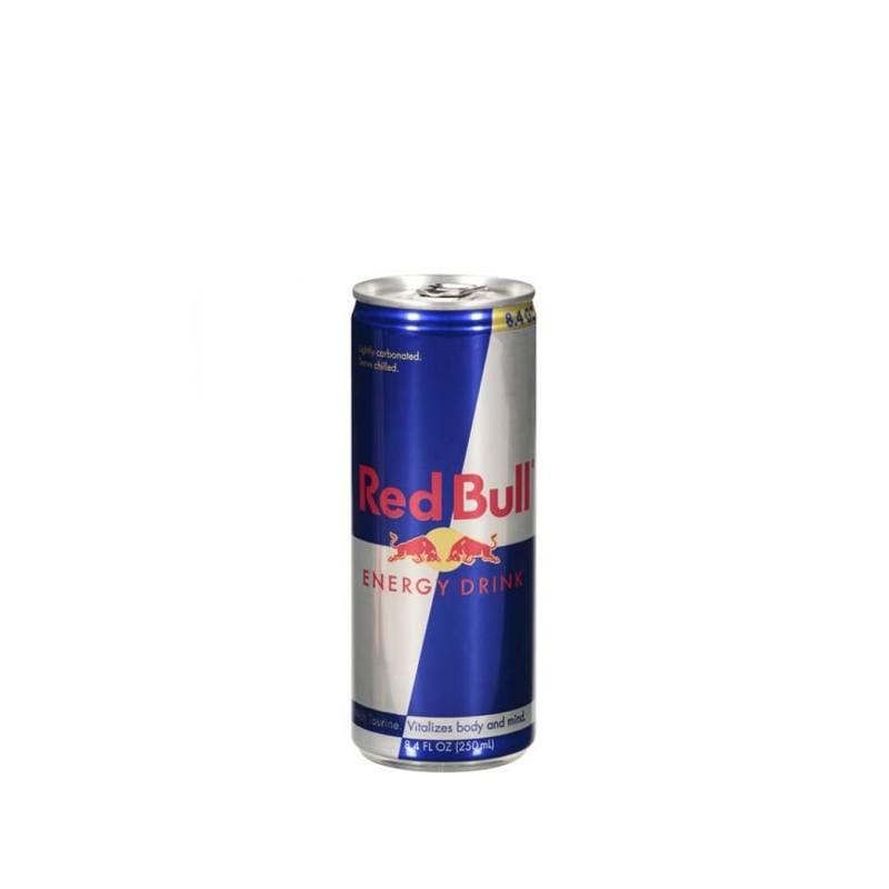fuellprodukte_47