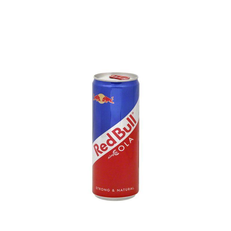 fuellprodukte_51