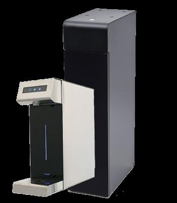 petru-kaffee-automaten-wasserspender-01