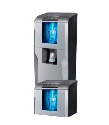 petru-kaffee-automaten-wasserspender-02