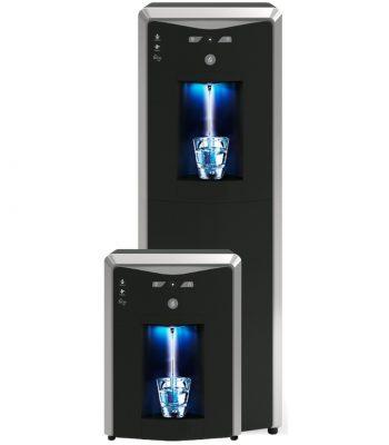 petru-kaffee-automaten-wasserspender-03